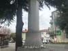 spomenik-dutovlje2