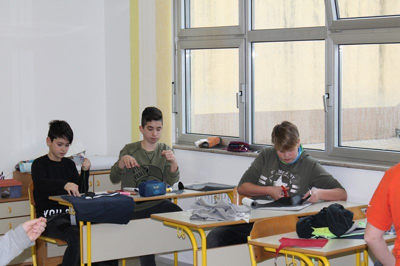tehnic48dni-dan-28