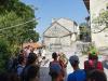 Kulturni dan: Štanjel, 7. r., 23. 6. 2021